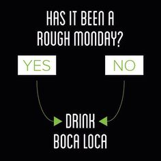 For more posts checkout instagram.com/bocaloca Happy Hour, Wisdom, Drinks, Instagram Posts, Drinking, Beverages, Drink, Beverage