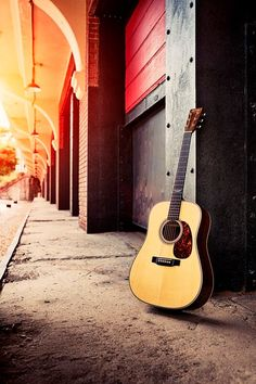 New Music Photography Guitar Musica Ideas Blur Background Photography, Studio Background Images, Black Background Images, Photo Background Images, Landscape Background, Acoustic Guitar Photography, Photography Music, Photography Wallpapers, Newborn Photography
