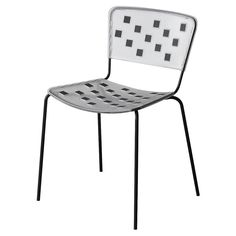 Dining room chairs, Bar furniture, Patio furniture, Hotel furniture at Factory Direct Prices. Bentwood Chairs, Old Chairs, Cafe Chairs, Metal Chairs, Dining Room Chairs, Outdoor Chairs, Restaurant Furniture, Restaurant Chairs, Bar Furniture