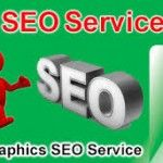 Significance Of SEO Services In Marketing Campaigns:  seo services pricing, seo search engine optimization, guaranteed seo services, top seo companies