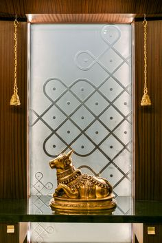 272 Best Pooja Room Design Images Pooja Room Design Hindus Mandir Design
