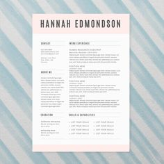 Buy  Get  Free  Resume Template  Cover Letter Thank You