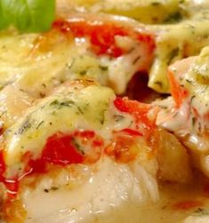 Vegan Junk Food, Vegan Recipes, Cooking Recipes, Vegan Sushi, Deli Food, Vegan Baby, Vegan Smoothies, Halibut, Vegan Sweets