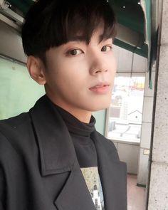 [instagram] Seyong