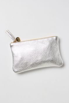 Idoru Wallet Clutch, Clare Vivier - Anthropologie.com