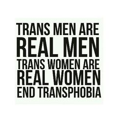 Pin by stephany synn on transexuality and the journey pinterest fuck society lgbtq queer lgbtqia lesbian sciox Image collections