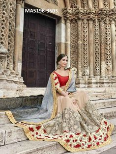 Designer sarees wholesalers in bangalore dating