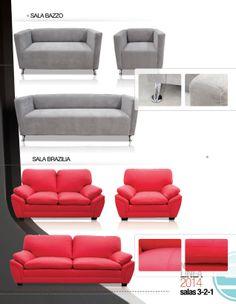 Image For Latest Sofa Set Design Ideas Sofa Design Ideas