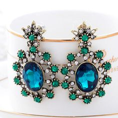 Cheap earring stars, Buy Quality earring chain directly from China earring jackets for diamond studs Suppliers:                         Примечание