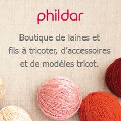 Leçons de couture | AiguillezMoi.com