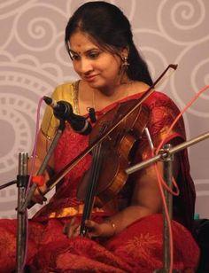 Padma Shankar
