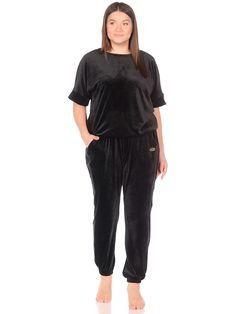Комплект одежды MSLS — купить в интернет-магазине OZON с быстрой доставкой Blouse Dress, Dress Brands, Capri Pants, Clothes, Dresses, Fashion, Outfits, Vestidos, Moda