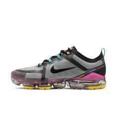 Nike Air VaporMax 2019 Men's Shoe Size 10 (Moon Particle)