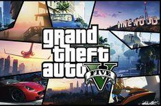 17 Ideas De Grand Theft Auto Gtav Personajes De Gta 5 Juegos De Gta Gta 5