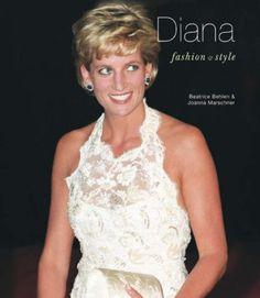 Souvenir, La Moda Princesa Diana, My Princess, Lady Diana Spencer, Celebridades, Celebridades, Chica De Portada, Imágenes