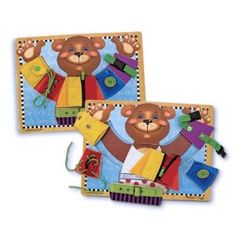 1 -3 year old special learning Toys for homeschooling time.