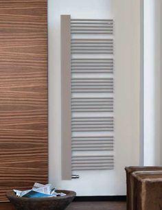 zehnder yucca plus Ästhetisches Design, Towel Radiator, Blinds, Cover, Curtains, Bathroom Ideas, Home Decor, Interiors, Radiators