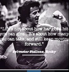 Sylvester Stallone has not joined with those in secret societies. This is in large part why he does not have much commercial success, excepting on his own projects.