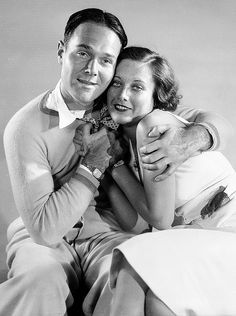 joan crawford william haines - Google Search