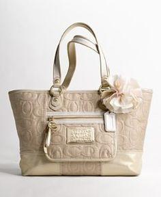 bdc7c656c109 2013 new coach bagscute coach bag Replica Handbags