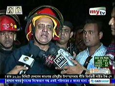 Bangla TV News Live Today28 February 2016 Bangladesh News 24