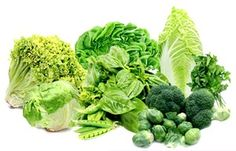 5 Best Foods to Remove Toxins from Your Body