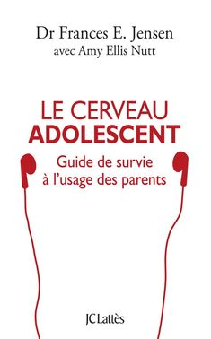 The adolescent brain (eBook)- Le cerveau adolescent (eBook) The adolescent brain (eBook) - Discipline Positive, Education Positive, Positive Attitude, Kids Education, Parenting Memes, Kids And Parenting, Under My Skin, Adolescents, Natural Parenting