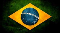 Nintendo deja de vender en Brasil - Guiasmania