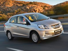 new car releases south africa 2013Geely launches affordable MK2 limited edition for South Africa