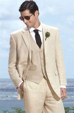 Linen Clothing - Linen Suits - Linen Shirts - Linen Pants - Resort Wear - Justlinen.com. Calvin Klein 100% Linen Suit-Slim fit | Justlinen.com