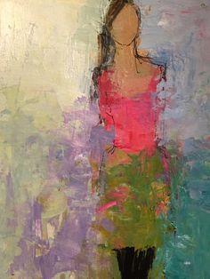 Brighten by Holly Irwin