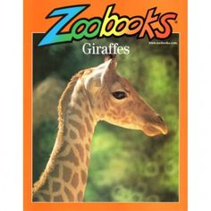 All through elementary school, we read Zoo Books. I loved reading zoo books in the library because when I was younger, I loved animals. I mean, I still do but it was a stronger love when I was younger. Reading these books made me want to be a zoologist but I'm bad at science...
