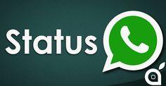 WhatsApp sta per lanciare Status funzionalità simile a Instagram Stories e Snapchat!