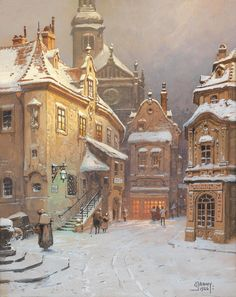 georg janny | Tumblr