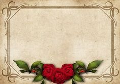 Photo is about - roses, frame, vintage, greeting card, wedding . You can freely use this picture ✓ For commercial use ✓ No attribution required Free Pictures, Free Photos, Free Images, Free Wedding, Card Wedding, Decoupage, Greeting Cards, Wreaths, Vintage