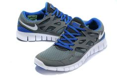 Chaussures Nike Free Run 2 Femme ID 0028 [Chaussures Modele M00446] - €54.99 : , Chaussures Nike Pas Cher En Ligne.