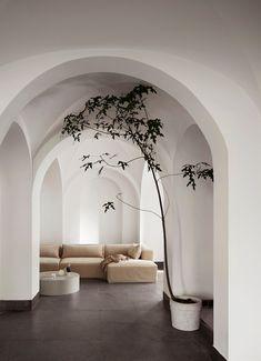 T.D.C: Tine K Home - Open Collection 2020 Dream Home Design, Home Interior Design, House Design, Architecture Design, Living Room Essentials, Interior Stylist, Minimal Design, Minimal Decor, Danish Design