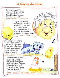 Dual Language, Nursery Rhymes, Second Grade, Professor, Winnie The Pooh, Back To School, Crafts For Kids, Teddy Bear, Classroom