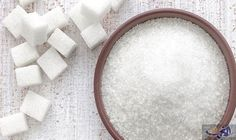 معدل السكر الطبيعي الذي يجب أن نتناوله يوميًا: الكثيرين منا يحب السكريات ويستمتع بتناولها، لكن هناك قاعدة تقول إذا زاد الشئ عن حده انقلب…