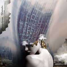 surreal digital collage by Aidan Sartin Conte Surrealism Photography, Film Photography, Digital Collage, Collage Art, Surreal Photos, Bastilla, Pop Surrealism, Types Of Art, Faeries