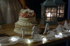 7 Elementi che contano quando si sceglie una location nel 2021 Wedding Favors, Wedding Cakes, Italy Wedding, Wedding Planner, Weddings, Desserts, Party, Rome, Wedding Keepsakes