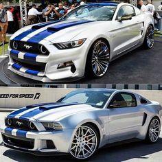 Ford Mustang Shelby Gt500, Mustang Cobra, Mustang Boss, Ford Shelby, Ford Gt, Mustang Rocket, Mustang Tuning, Mustang Wallpaper, Custom Muscle Cars