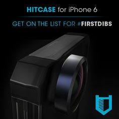 hitcase for iphone 6