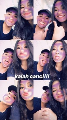 Cute Couples Goals, Couple Goals, Besties, Bff, Boy And Girl Best Friends, The Love Club, Best Friend Pictures, Good Good Father, Aesthetic Girl