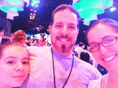Happy Mothers Day! Having an amazing breakfast at #disneysmmc by thesusansimon