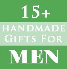 Gifts for Men gift-ideas