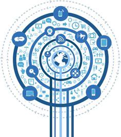 Savoirs CDI: L'EMI, un nouvel enseignement au service de la citoyenneté du 21è siècle ?