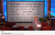 Image detail for -People of Walmart... | The Lolbrary - New Funny Random Pictures Added ...
