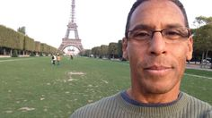 Eiffel Tower - Miles a Minute Louvre, Tower, Building, Faith, Travel, Viajes, Computer Case, Buildings, Towers