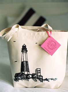 ... on Pinterest Welcome bags, Wedding welcome bags and Welcome baskets